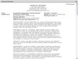Txt Descargar Usajobs Resume Builder Tool | Timhangtot.net Resume Sample Vice President Of Operations Career Rumes Federal Example Usajobs Usa Jobs Resume Job Samples Difference Between Contractor It Specialist And Government Examples Template Military Samples Writers Format Word Fresh Best For Mplate Veteran Pdf