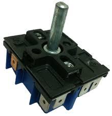 100 V01 ENERGY REGULATOR MSA312 MSA