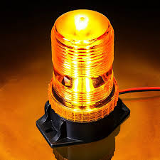30 LED Amber/Yellow 15W Emergency Warning Flashing Safety Strobe ... Amazoncom Wislight Led Emergency Roadside Flares Safety Strobe Lighting Northern Mobile Electric Cheap Lights Find Deals On Line 2016 Gmc Sierra 3500hd Grill Pkg Youtube Unique Bargains White 6 2 Strip Flashing Boat Car Truck 30 Amberyellow 15w Warning Super Bright 54led Vehicle Amberwhite Flag Light Blazer Intertional 12volt Amber Beacon Umbrella Inspirational For