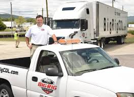 New Truck-driving School Launches With Emphasis On Redefining Driver ... 5 Things You Need To Become A Truck Driver Success How To A My Cdl Traing Former Driving Instructor Ama Hlights Traffic School Defensive Drivers Education And Insurance Discount Courses Schneider Schools Otr Trucking Whever Are Is Home Cr England Georgia Truck Accidents Category Archives Accident What Consider Before Choosing Jtl Inc Pay For Roadmaster Free Atlanta Ga