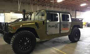 Pin By LGM Sports Enclosed Auto Transport On LGMSports | Pinterest ... Hmmwv Humvee M998 Military Truck Parts Report Gm Could Buy Maker Am General Bring Everything Full Fire Trucks Archives Gev Blog Hummer 4wd Suv For Sale 1470 Who Owns This Hideous Hummer Celebrity Cars Jurassic Trex Dont Call It A Ultra Hd H3x 91 191200 H3 Pinterest 2003 Hummer H1 Search And Rescue Overland Series Rare 2 Door Truck Review 2009 H3t Alpha Photo Gallery Autoblog 2005 H2 Sut For Sale 2167054 Hemmings Motor News For Sale Httpebayto2t7sboq Hummerforsale Hard