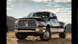2017 Amazing New Car ''2017 Dodge Ram 3500 '' – Review And Price ... 45 Best Dodge Ram Pickup Images On Pinterest Ram Pickup Ram Trucks Reviews Archives Love To Drive 2014 1500 And Rating Motor Trend Price Photos Specs Car Driver Minotaur Offroad Truck Review 2017 Sport Rt Review Doubleclutchca Adds Two Trims For The Power Wagon A New Mossy Oak 2500 2013 3500 Diesel With Video The Truth About Autonxt 2012