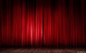 Absolute Zero Curtains Walmart by Splendid Dark Red Curtains 75 Dark Red Blackout Curtains Absolute