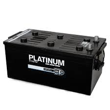 Platinum Xtreme Truck Battery 12v - 624X Deep Cycle 12v 230ah Battery Solar Advice Tesla Semi Trucks Battery Pack And Overall Weight Explored Fileinrstate Batteries Navistar Mickey Pic4jpg Wikimedia Commons Forklift Lift Truck Battery Charger Auto 36 18 V Volt 965 Ah La Maintenance Free Truck Mf 6tn 100ah Buy Car Cartruckauto San Diego Rv Marine Golf Cart Whosale 24v Product On Man Genuine 225 Ah Bus Australia China N120 Mf V120ah 70800mah Jumper Power Ba End 4232019 815 Am Everstart Maxx Lead Acid Automotive Group H6 Walmartcom Gmc Cabover Delivery Truck With Bodies Side