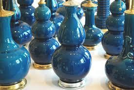 Christopher Spitzmiller Lamp 1stdibs by Interesting Decoration Spitzmiller Lamps Wondrous Christopher Inc