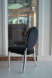 Luxury Black Oval Back Glamour Chrome Art Deco Shabby Chic Wedding ... Illustration Of A Rocking Chair With Shabby Chic Design Royalty Antique Creamy White In Norwich Vintage Blue Painted Vinterior Extra Distressed Finish Church Chapel Chairs Cafujefodotop Page 78 Shabby Chic Wooden Chairs Modern Floral Diy Girls Build Club Update A Nursery Glider The Mommy Chair White Nursery Farnborough Hampshire Grey Rocking Sandiacre Nottinghamshire Gumtree Doll Etsy Grey Cv11 Nuneaton And Bedworth For