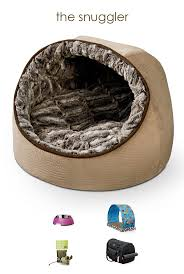 Grandin Road Ez Bed by 91 Best Dog Beds Images On Pinterest Cat Beds Dog Stuff And Diy
