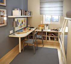 Simple Home Interior Design For Small Homes Ideas Photo by 20 Awesome Small Bedroom Ideas Bedrooms Small Bedroom Designs