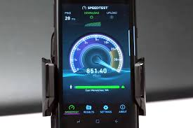 T-Mobile Shows Off How Incredibly Fast Gigabit LTE Is On The ... Mobile Elink Home Phone Device Line Link Wdl Ml700 Elink Ata Tmobile Elink Home Phone Device Voip Black With Box Why I Suffer Through Tmobile Service Live And Lets Fly Gigaom Is Expanding Its Bobsled Voip Platform Open Signal Verizon Are In A Virtual Tie For The Vs Unlimited Which One Better Phonedog September 2012 Samsung Galaxy S Relay 4g Review Rating Pcmagcom Celebrating Fathers Day Bogo Deals On Smartphones Cell Phones Compare Our Best Voip Torquen Power