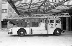 Pin By Kevin Byron On Fire Truck Stuff | Pinterest | Fire Trucks ...