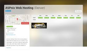 ASPnix Web Hosting - Denver Bitcoin | Airbitz Us Soccer Back In Denver And Is Hosting Several Events This Week 16th Street Mall Meet The The Trails Public Input Meetings Sand Creek Regional Greenway 3 Essential Tips For Hosting The Perfect Friendsgiving Creative Solutions Internet Marketing Agency Seo Free Film Screening Climate Cversation Event On Nov 20 Bars Restaurants Hosting Hurricane Harvey Relief March 2nd Dj Ktone Annual Birthday Bash Denver Co Nicole Peterson Twitter Thanks For Us Last Night Industries Weifield Electrical Contracting Department Of Environmental Health Best San Jose State Wrap Up Threegame Homestand By