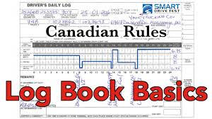 Log Books | Canadian Rules - YouTube A Good Living But A Rough Life Trucker Shortage Holds Us Economy Cdl Downgrades What You Can Do About It Dotphysicalblogqueens Nyc Can Commercial Truckers Drive As Long They Want Stewart Law Otto And Budweiser First Shipment By Selfdriving Truck Youtube I Am Twentysomething Female Oblivious Mind Top 5 Causes Of Accidents How To Avoid One Infographic Industry Organizations Urge Congress To Address Driver Shortage Drivers Are Overtired Overworked Underpaid Driving The New Volvo Vnl News Sage Schools Professional Trucking Lifestyle Blog Life