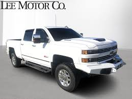 Chevrolet Silverado 2500 Trucks For Sale In Pensacola, FL 32502 ... Used Cars For Sale Pensacola Fl 32505 Auto Depot Gmc Mcvay Motors Inc For Highend Townhouses Coming To Dtown Md Autogroup Llc New Trucks Sales Service Toyota Dealership Bob Tyler Enterprise Car Certified Suvs And On Cmialucktradercom In 32503 Autotrader Pensacolas Hikelly Dodge Chrysler Jeep Ram Inventory Gulf Coast Truck 6003 N Palafox St Commercial Property Vehicles Milton Near Crestview