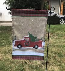 Christmas Truck Garden Flag – D4 Dynasty Blanks LLC. Small Truck Abandoned Garden California Stock Photo Edit Now Festival Plant Truck Feroni 156083986 Beer Coffee Food Trucks More Fill Qutyard Eater San You Have To See These Stunning Japanese Mini Gardens Contest Christmas Farm Flag 12 X 18 Wheelbarrow Sack Trolley Cart 75l Capacity Tipper An Old In The Garden Stock Image Image Of Green 37246657 Tonka Workshop Decorative Planter Natural Cedar Wood Olive Green Red Carolina Pine Country Store Wind Weather Solar Pickup Art Reviews Wayfair Wichitas Newest Food Eatin Hits Streets On