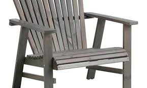 housse de chaise gifi couvre chaise gifi housse de chaise taupe uni gifi 381032x housse