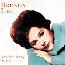 Who Sang Rockin Around The Christmas Tree by Jingle Bell Rock Brenda Lee Tidal