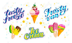 Vector Flat Collection Of Ice Cream Truck, Store, Shop And Van ... Fifteen Classic Novelty Treats From The Ice Cream Truck Bell The Menu Skippys Hand Painted Kids In Line Reese Oliveira Shawns Frozen Yogurt Evergreen San Children Slow Crossing Warning Blades For Cream Trucks Ben Jerrys Ice Truck Gives Away Free Cups Of Cherry Dinos Italian Water L Whats Your Favorite Flavor For Kids Youtube