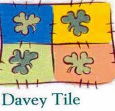 davey tile home