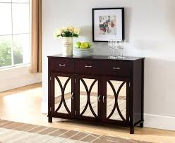Buffet Server Furniture Elegant Servers Charming Dining Room Sideboard Console Fa