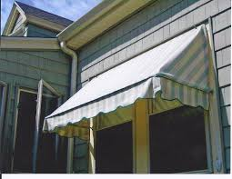 Awnings – Window | William Blanchard Company Inc. Awnings Kolbe Windows Doors Awning And Hopper Window Installation Chicago Where Does An Fit Into Your Home Portland Oregon Replacement Amp Tafco Windows 32 In X 24 Vinyl Whiteva3224 Repair Parts Screens Crankout Casement Alinum Frames Frame For Full Image Wallside Renewal By Andersen Of Central Pa Rainier Shade
