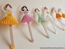 Easy Craft Ideas With Ice Cream Sticks Find Best Stick On For Crafts Adults