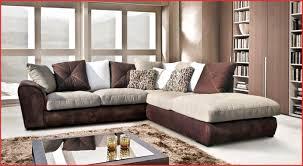canape cuir rustique canape cuir rustique 103977 â 1001 conseils et idées pour
