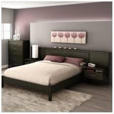 Low Profile Queen Bed Frame Foter