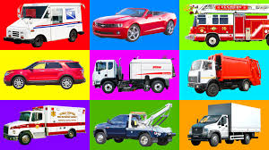 Street Vehicles Names For Kids. Cars And Trucks: Fire Truck ... Cool Truck Names Pictures 15 Food Trucks With Names As Good The Food They Serve Dump Red Isolated Removed Stock Photo 8278501 Truck Business Archdsgn New Small Nissan 7th And Pattison Parts Wayside Event Horse Part 4 Monster Edition Eventing Nation Green The Images Collection Of Favorite Jacksonville S Street Vehicles For Kids Cars And Garbage Planes Trains Trucks Heavy Equipment Guns What Ever Image Result Eddie Stobbart Lvo