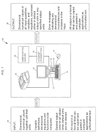 Matlab Ceil To Nearest 10 by Patent Us20090240751 Text Based Calculator For Dimensional