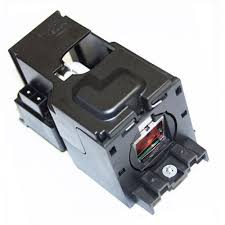 toshiba tdp t45 projector replacement l with
