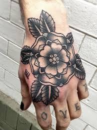 mandala flower Ideas for the House Pinterest