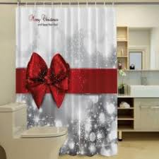Fabric For Curtains Philippines by Not Specified Philippines Not Specified Home Shower Curtains For
