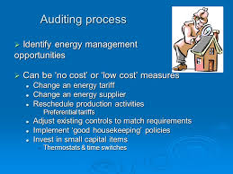 Energy Tariffs No Standing Charge by Energy Conservation Energy Management Ppt Video Online Download