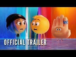 Video Songs 1080p Blu Scary Movie 5