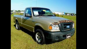 Cheap Trucks For Sale, 2008 Ford Ranger XL # F401869A - YouTube Allnew 2019 Ford Ranger Is Finally Here 30 Photos Intended For F150 Truck Americas Best Fullsize Pickup Fordcom Fords Alinum Truck Is No Lweight Fortune Lifted Trucks For Sale In Louisiana Used Cars Dons Automotive Group Denver And Co Family Fseries Reviews Specs Prices And Videos Top Speed Rigged Diesel Trucks To Beat Emissions Tests Lawsuit Alleges Featured Vehicles Oracle Serving Tuscon Az 2018 Lariat 4x4 In Pauls Valley Ok Jfd95978 Doggett Dealership Houston Tx Today Marks The 100th Birthday Of Pickup Autoweek 2017 F250 Super Duty Review Rockin Ranch Not Suburbs