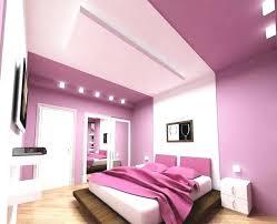 lila schlafzimmer deko ausgezeichnet schlafzimmer deko