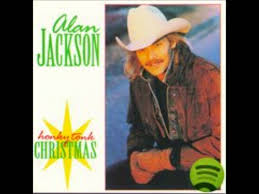 Santas Gonna Come In A Pick Up Truck Alan Jackson - YouTube Aaron Tippin Big Boy Toys Youtube S130 Music Video 2011 Lyrics Mhemingways Changes 1979 Tonka Pickup Truck 1970s Pictures Hitch Mounted Crane 1 000 Lb Mount Pick 2016 Tesla Pickup Truck Design Sketches Carwow Dr Octagon A Gorilla Driving A Pickup Genius Country Girl In Song Lyrics Chords Greta Van Fleet Black Smoke Rising Gvf Made Using Canva Love Song For American Piedon Mc Lean With The Evolution Of The In 7 Steps Wide Open