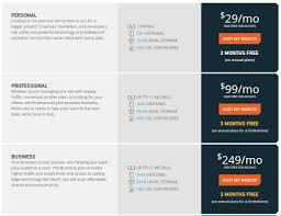 WP Engine Coupon Code: Save 20% Off First Invoice [Working ... 50 Off Shutterfly Coupons Promo Codes October 2019 76 Imobie Anytrans For Ios Discount Coupon Code Bulk Coupon Import Magento Extension Priceline 2013 How To Use And Pricelinecom Deep Blue Dive Code Worlds Of Fun Kc Ingramspark Review Dont Use Until You Read This Promo Code The Pros Find Hint Its Not Google Snse 60 Latest Official Fake Pee Site Pass A Urinalysis Test Quick Fix Skylum Luminar Get 10 Off Now Foodpanda Voucher Orders