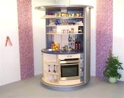 combiné cuisine tonnant cuisine compacte pour studio id es de d coration salle des