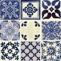 41 best world tiles images on room tiles subway