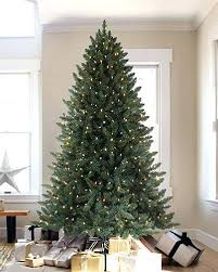 Pre Lit Rotating Christmas Tree W2339772 Fantastic With Music Vast
