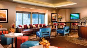 Las Vegas Suites HOTEL32 MGM Resorts