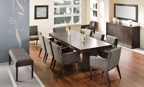 Extra Long Rustic Dining Table Wooden Tables Dinette Sets For Apartments Corner Bench Kitchen