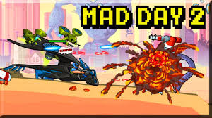 MAD DAY 2 Gaming Play Final Fantasy Xv A New Empire On Your Iphone Or Dirt Every Day Extra Season November 2017 Episode 259 Truck Slitherio Hacked The Best Hacked Games G5 Games Virtual City 2 Paradise Resort Hd Parking Mania 10 Shevy Level 1112 Android Ios Gameplay Youtube Mad Day Car Game For Kids This 3d Parking Supersnakeio Mania Car Games Business Planning Tools Free Usa Forklift Crane Oil Tanker Apk Sims 3 Troubleshoot Mac