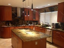 Above Kitchen Cabinet Decorations Pictures by Granite Countertop Above Kitchen Cabinet Decor Ideas Brown