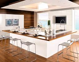 image de cuisine contemporaine http archiexpo fr prod perene cuisines contemporaines