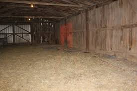 Hittin' The Hay | JM Funny Farm 3 Barns Lessons Tes Teach Hay Barn Interior Stock Photo Getty Images Long Valley Heritage Restorations When Where The Great Wedding Free Hay Building Barn Shed Hut Scale Agriculture Hauling Lazy B Farm With Photos Alamy For A Night Jem And Spider Camp Out In That Belonged To Richardsons Benjamin Nutter Architects Llc Filesalt Run Road With Hoodjpg Wikimedia Commons Press Caseys Outdoor Solutions Florist Cookelynn Project Dry Levee Salvage