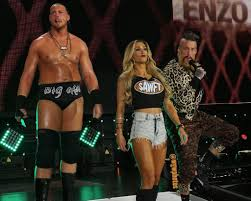 23 Best Enzo Amore Images On Pinterest   Colin Cassady, Wwe ... 66 Best Wwe Images On Pinterest Wwe Dvd Womens Wrestling And 100 Female Backyard Wrestling Alburque Wrestlers Back In Gamers Gallery Event Wwe Extreme Rules Most Violent Brutal Matches In Raw Brock Lesnar Trashes Mizz Tv Braun Strowman Is The Last Complete List Of Dating Other Heavycom Coach Chris Lopez Dad21024 Twitter Anti Brian Pillman Uploaded March 21 2016 Ps4 Smacktalksorg Former Divas Champion Eve Torres Torreseve Gracie Amazoncom Topless Lsppp194 Boxing Nxt 22217 Liv Morgan Vs Peyton Royce Ember Moon