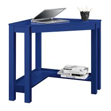 Walmart Canada Lap Desk by Blue Computer Desk Adilslinnmon Table Blueblack 120x60 Cm Ikea
