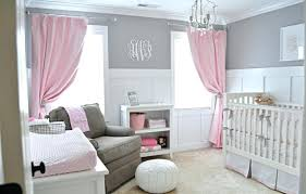 decoration chambre bebe fille originale deco chambre bb fille beautiful chambre original bebe fille idee